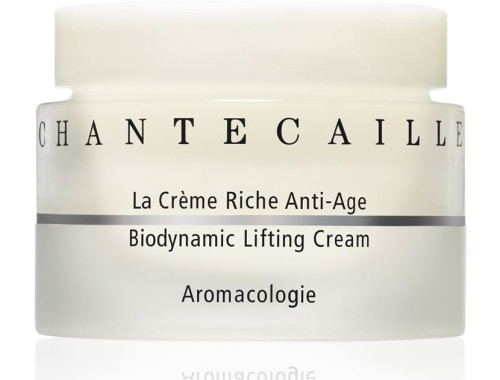 Chantecaille Aromacologie Biodynamic Lifting Cream