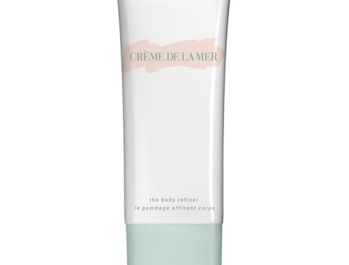 Crème De La Mer The Body Refiner (200ml)