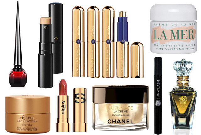 expensive-beauty-products